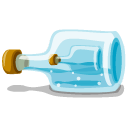 bottle-in-the-bottle-128x128.png